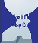 Municipalities of Cape May County