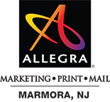 Allegra Marmora